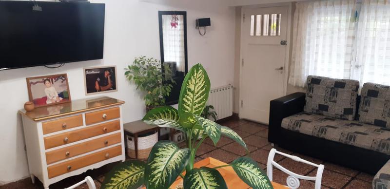 Foto Casa en Venta en  Santa Monica,  Mar Del Plata  Almafuerte 4500