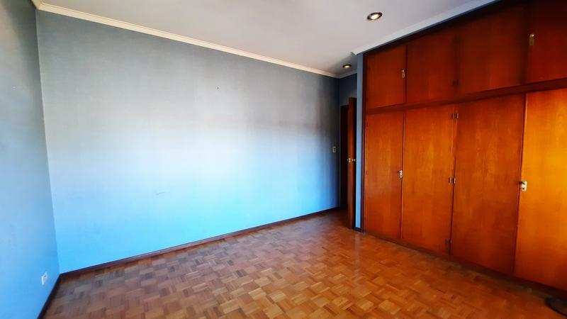 Foto Casa en Venta en  Temperley Oeste,  Temperley  Profesor Mariño 655