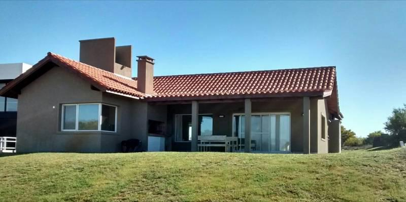 Foto Casa en Venta en  Costa Esmeralda,  Punta Medanos  Golf I 189