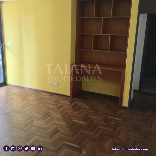 Foto Departamento en Alquiler en  Nueva Cordoba,  Capital  Ambrosio Olmos 951- Torre 2