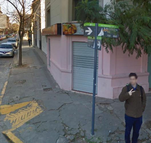 Foto Local en Alquiler en  San Fernando ,  G.B.A. Zona Norte  3 de febrero