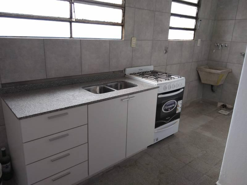 Foto Departamento en Venta en  Las Heras,  Rosario  H. de la quintana  al 1200