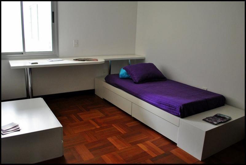 Foto Departamento en Venta   Alquiler en  Pocitos ,  Montevideo  Pocitos