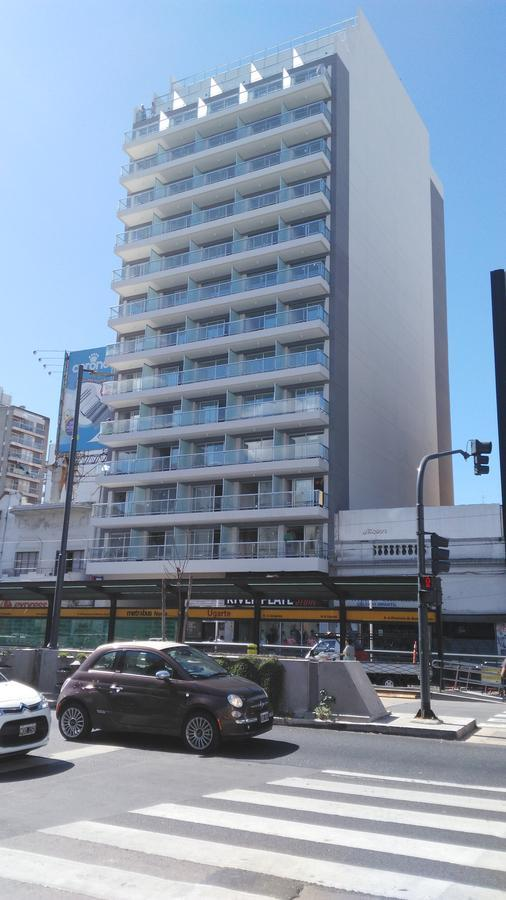 Foto Departamento en Venta en  Belgrano ,  Capital Federal  Av. Cabildo 2800