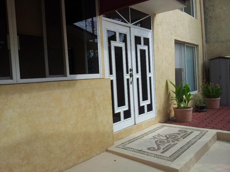 Foto Casa en Venta en  Olinalá Princess,  Acapulco de Juárez  Olinalá Princess