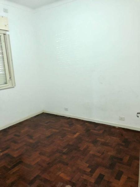 Foto Departamento en Alquiler en  Villa Devoto ,  Capital Federal  José Cubas  al 3300