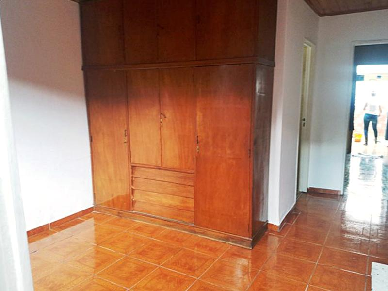 Foto PH en Alquiler en  Carapachay,  Vicente Lopez  Acassuso al 6300