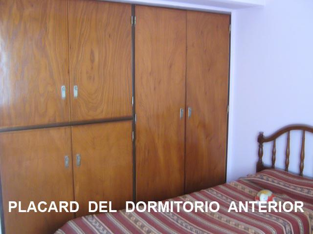 Foto Casa en Venta en  Adrogue,  Almirante Brown  NOTHER 983, casi esquina Somellera