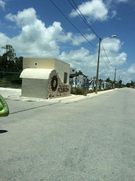 Foto Departamento en Renta en  Puerto Morelos,  Puerto Morelos  Puerto Morelos