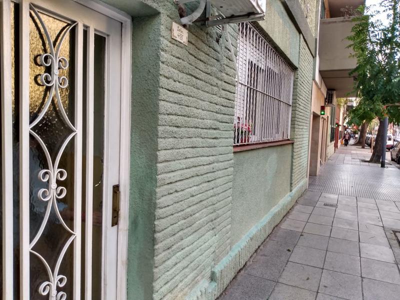 Foto PH en Venta en  Palermo ,  Capital Federal  Soler al 4700