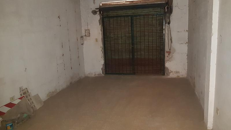 Foto Casa en Venta en  Estudiantes,  Grand Bourg  Murguiondo  96