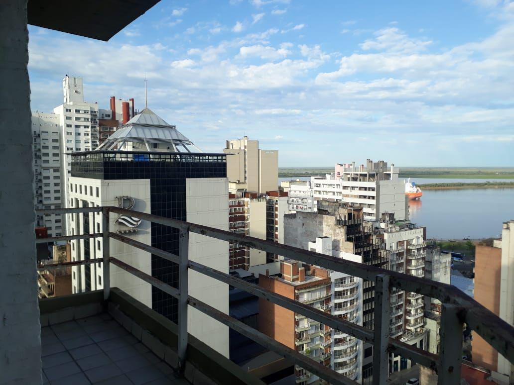 Foto Departamento en Venta en  Rosario ,  Santa Fe  Mitre al 300