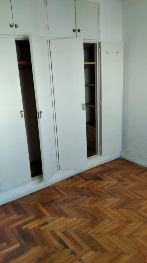 Foto Departamento en Alquiler en  Monserrat,  Centro (Capital Federal)  Av. Independencia al 1400