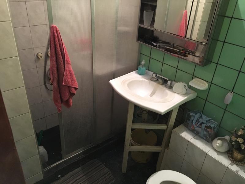 Foto Casa en Venta en  La Plata ,  G.B.A. Zona Sur  135 entre 49 y 50