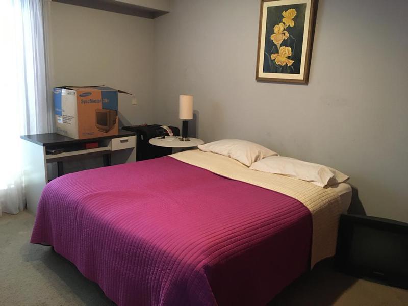 Foto Casa en Venta en  Temperley,  Lomas De Zamora  PRINGLES al 100