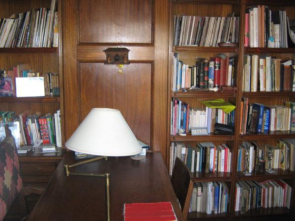 Foto Casa en Venta en  Adrogue,  Almirante Brown  ITALIA nº 780, entre Nother y Spiro - ADROGUÉ
