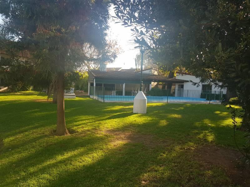 Foto Departamento en Venta en  Muñiz,  San Miguel  Pavón 651