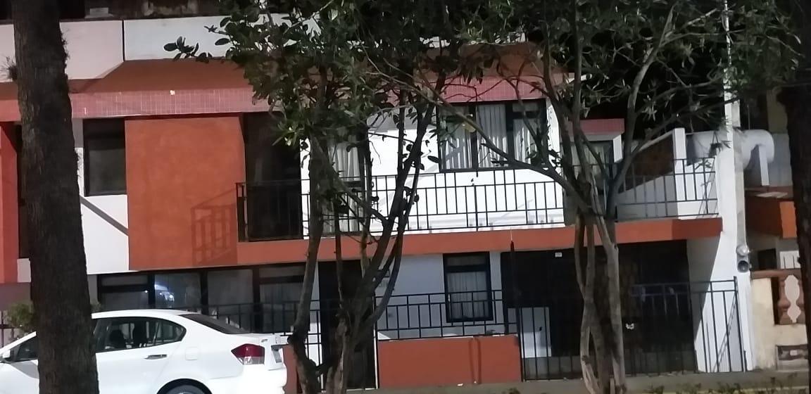 Foto Casa en Venta en  Ensueño,  Xalapa  Ensueño