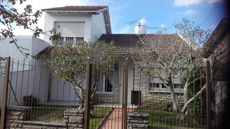 Foto Casa en Venta en  San Jose,  Mar Del Plata  Uruguay al 2700