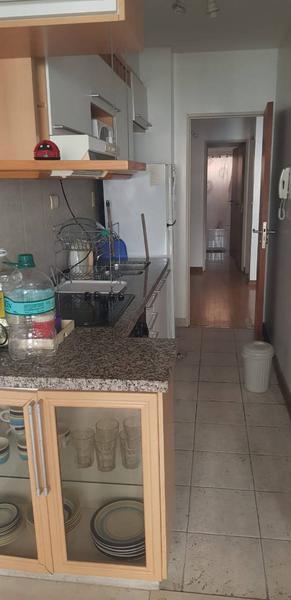 Foto Departamento en Alquiler en  Barrio Norte ,  Capital Federal  libertad al 800