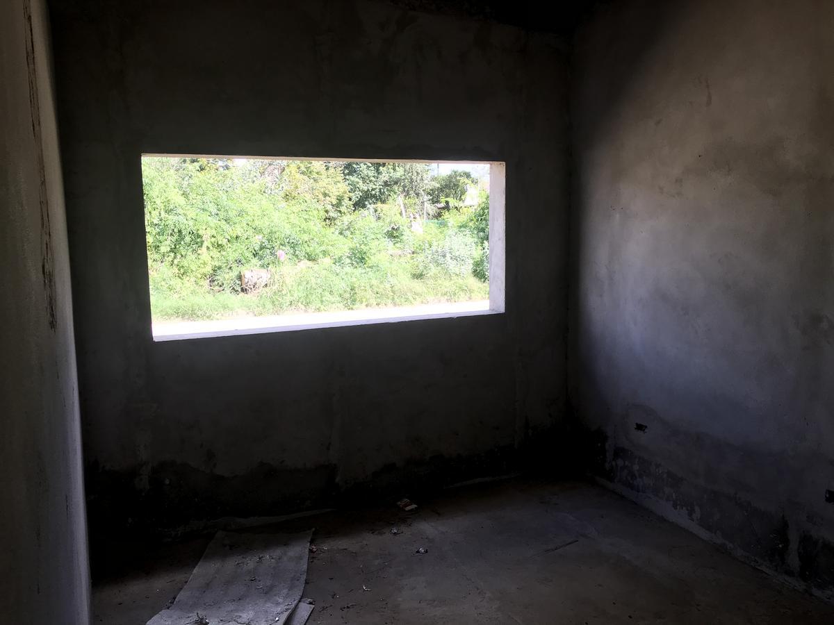 Foto Casa en Venta en  Olivares,  General Belgrano  Dorrego y al 100