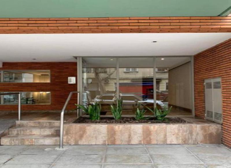 Foto Departamento en Venta en  Palermo Hollywood,  Palermo  Fitz Roy al 2400