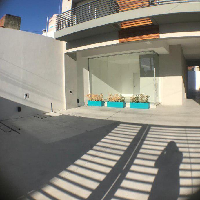 Foto Departamento en Venta en  Quilmes,  Quilmes  Paso al 200