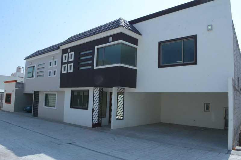 Foto Casa en Venta |  en  Capultitlan Centro,  Toluca  CALLE AMAZONAS, COLONIA CAPULTITLAN,TOLUCA MEXICO, C.P. al 50260