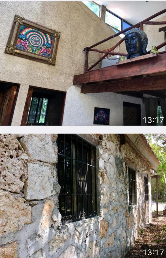Foto Casa en Renta | Venta en  Tulum,  Tulum  Akumal