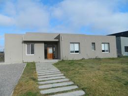 Foto Casa en Venta en  San Francisco,  Villanueva  san francisco, vill nueva