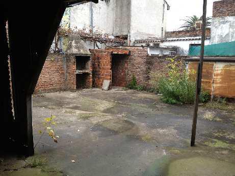 Foto Depósito en Alquiler en  S.Fer.-Vias/Centro,  San Fernando  KENNEDY 2400