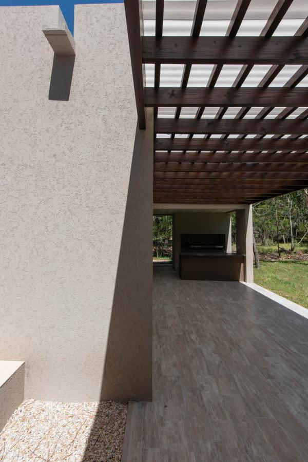 Foto Casa en Venta en  Costa Esmeralda,  Punta Medanos  Senderos III al 262