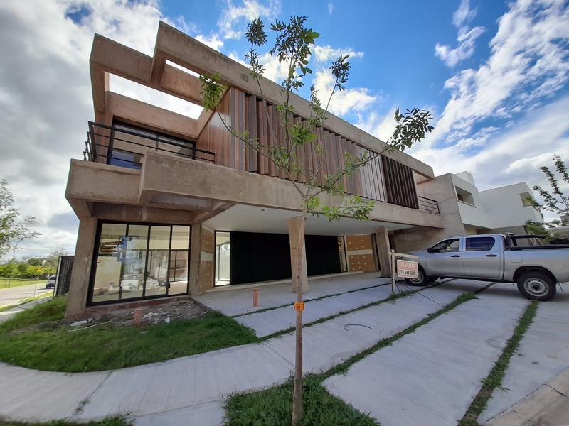 Foto PH en Venta en  Green Ville 2,  Cordoba Capital  Greenville II - Moderno Duplex! Con pileta!