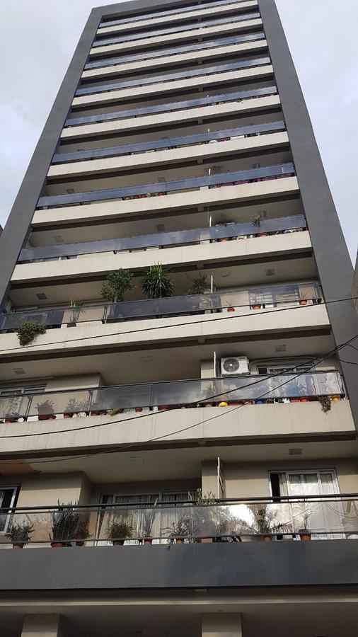 Foto Departamento en Venta en  Capital ,  Tucumán  CATAMARCA al 600