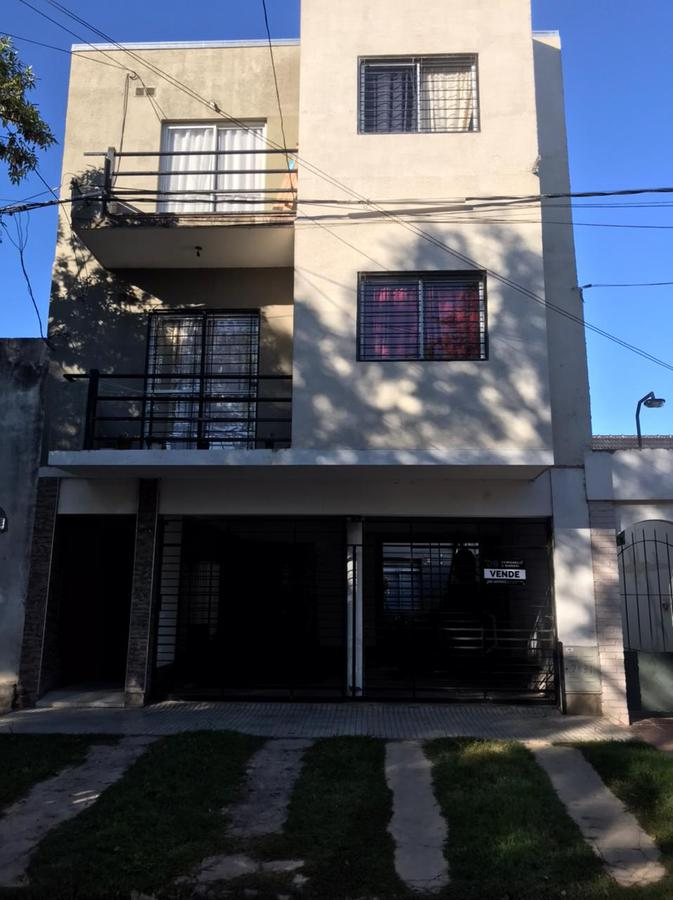 Foto Departamento en Venta en  María Selva,  Santa Fe  Pedro Centeno al 2800
