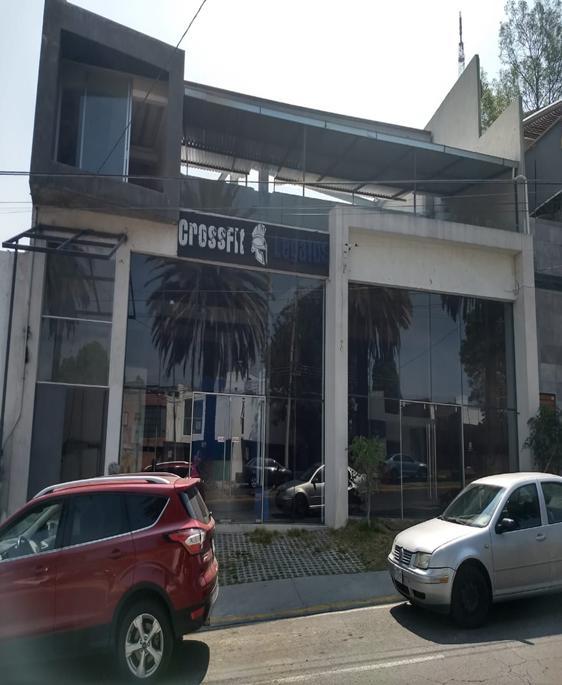 """Foto Local en Renta en  Puebla ,  Puebla  RENTA DE LOCAL , PUEBLA """" 300 M2 """""""