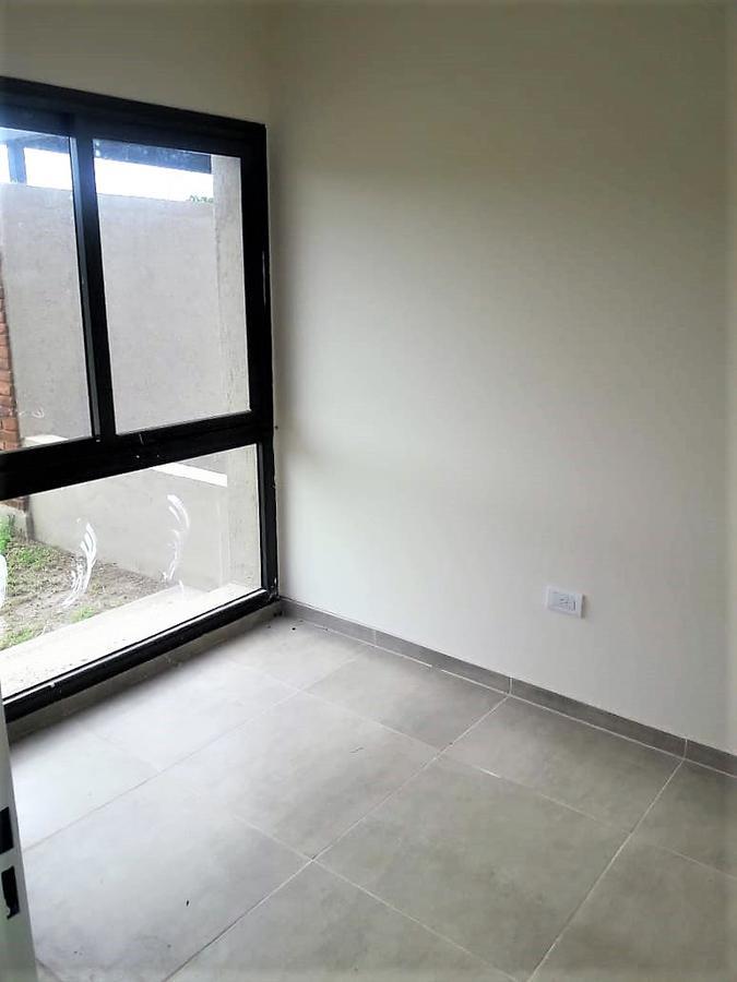 Foto Casa en Venta en  Cordoba Capital ,  Cordoba  Las Moras