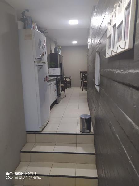 Foto Departamento en Venta en  Capital ,  Tucumán  Mate de Luna al 2000