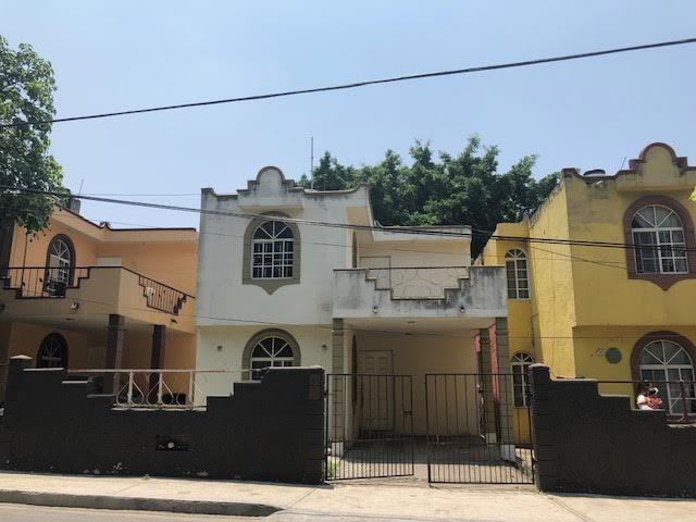 Foto Casa en Renta en  Arenal,  Tampico  Arenal