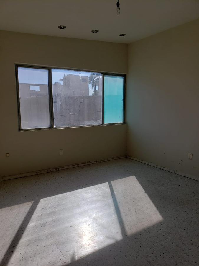 Foto Casa en Renta en  Altavista,  Tampico  Casa en RENTA Col. Altavista Tampico