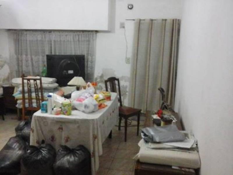 Foto Casa en Venta en  Rosario ,  Santa Fe  Flynn al 1200