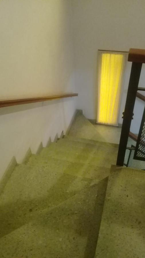 Foto Casa en Venta en  Colon,  Colon  Bolivar al 700