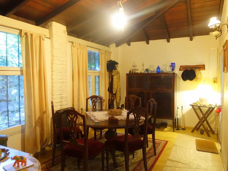 Foto Casa en Venta en  Constitucion,  Mar Del Plata  Acevedo entre Esquiu  y Pasteur