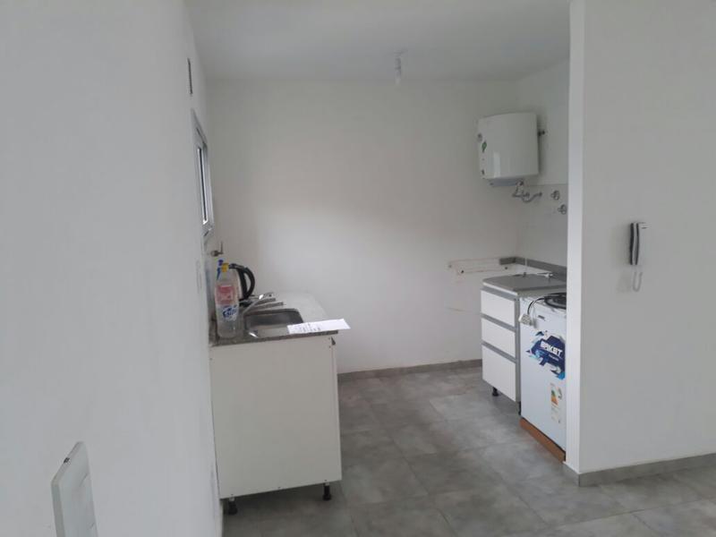 Foto Departamento en Venta en  Alta Cordoba,  Cordoba  Departamento en venta, 2 dormitorios, Alta Cordoba