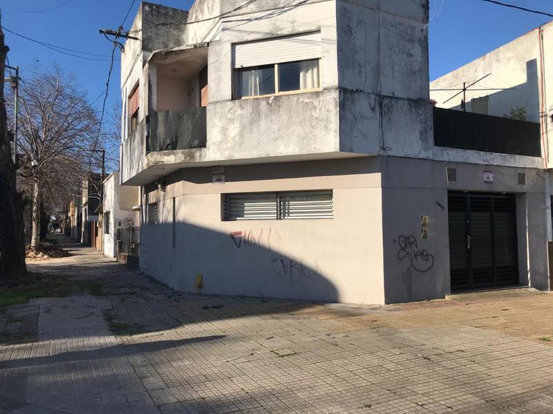 Foto Departamento en Alquiler en  La Plata ,  G.B.A. Zona Sur  2 esquina 71