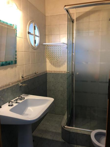 Foto Casa en Alquiler en  Carlos Spegazzini,  Ezeiza  Carlos Spegazzini, Ezeiza