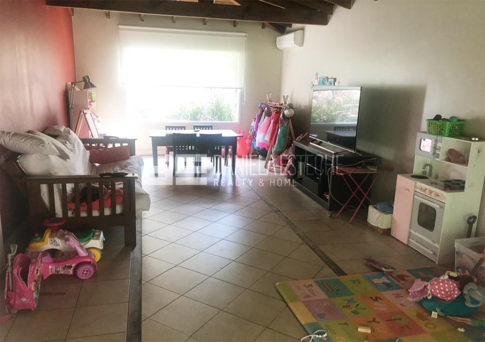 Foto Casa en Alquiler en  Los Senderos I,  Countries/B.Cerrado (Pilar)  senderos