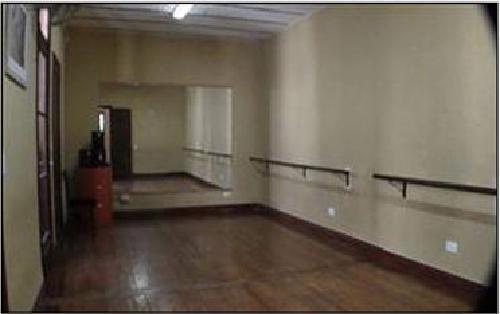 Foto Departamento en Venta   Alquiler en  Caballito ,  Capital Federal  otamendi 20