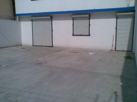 Foto Local en Renta en  Adolfo Prieto,  Guadalupe  Adolfo Prieto