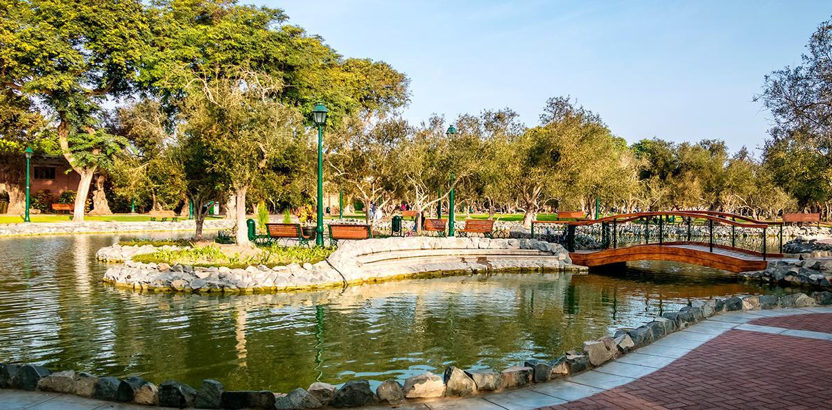 Foto Departamento en Venta en  San Isidro,  Lima  CALLE RAYMUNDO MORALES DE LA TORRE Nº2XX DPTO 107
